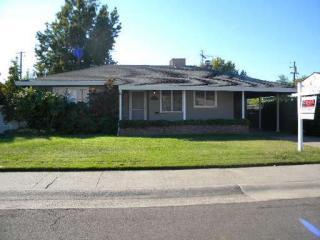 1920 Harian Way, Sacramento, CA 95822