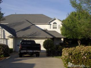 3121 Timberline Dr, Grapevine, TX 76051