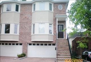 376 Aurora Ave #A, Cliffside Park, NJ 07010