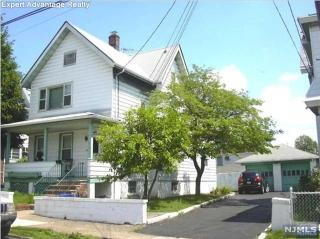 214 Lincoln Pl #1, Garfield, NJ 07026