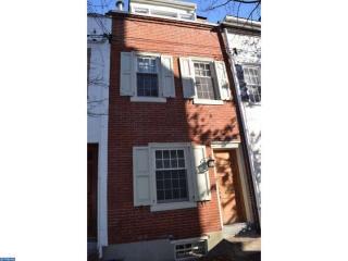 419 S Iseminger St, Philadelphia, PA 19147