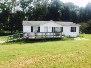 96 Kelly Ln, East Bernstadt, KY 40729
