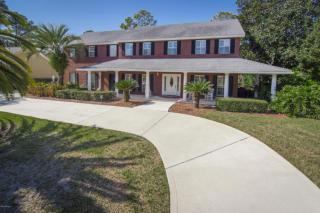 3710 Planters Creek Circle West, Jacksonville FL