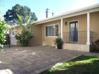 1006 E 5th Ave, San Mateo, CA 94402