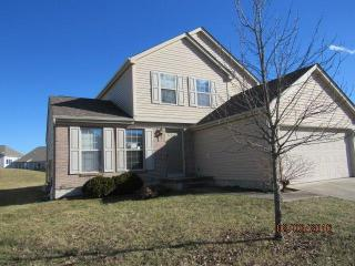 7560 Harmill Ct, Maineville, OH 45039