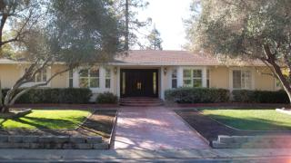 835 Mesa Ct, Palo Alto, CA 94306