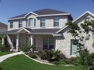 14818 Beal Dr, Corpus Christi, TX 78410