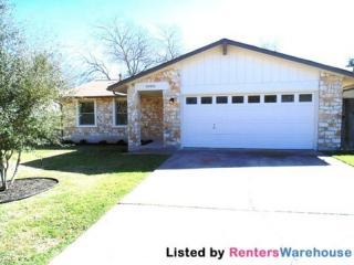 10401 Timbercrest Ln, Austin, TX 78750