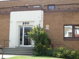 2011 3rd Ave E, Hibbing, MN 55746