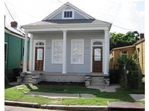 1523 Eagle St, New Orleans, LA 70118