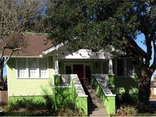 4601 S Johnson St, New Orleans, LA 70125