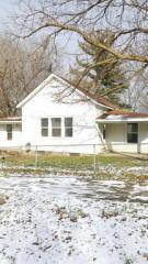 31 Caledonia St NE, Grand Rapids, MI 49505
