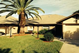 13145 Inglenook Ct, Fort Myers, FL 33919