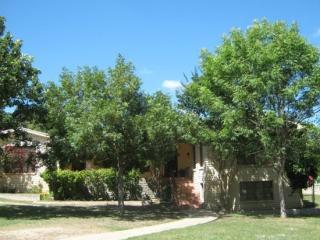 Address Not Disclosed, Kerrville, TX 78028