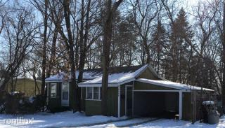 1304 Darwin Ave, Big Rapids, MI 49307