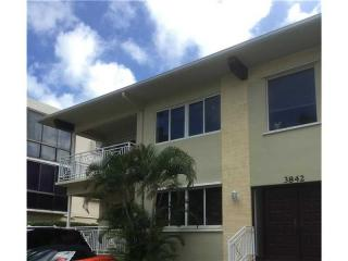 3842 Northeast 171st Street #1, North Miami Beach FL