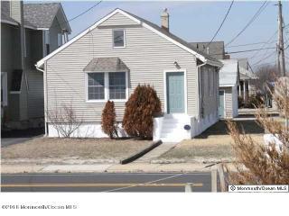 572 Ocean Ave, Sea Bright, NJ 07760