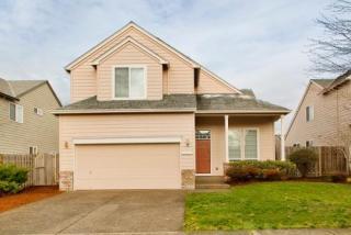 16677 Northwest Stoller Drive, Portland OR