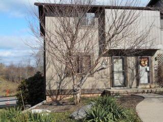 160 Cherrywood Villa, Beaver, WV 25813
