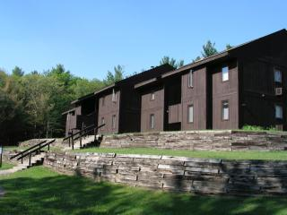 Address Not Disclosed, Wisconsin Dells, WI 53965
