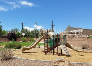 450 W 200 S #11, Washington, UT 84780