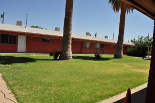 3901 Hercules Ave, El Paso, TX 79904