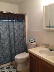 Address Not Disclosed, New Port Richey, FL 34653