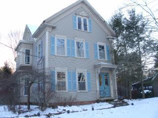 102 Pleasant Street, East Bridgewater MA