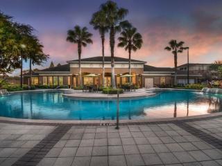 2901 Gandy Blvd N, Pinellas Park, FL 33782