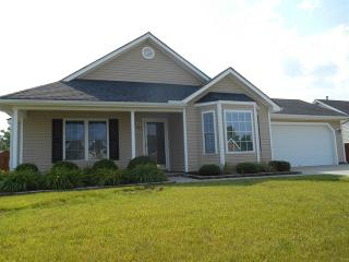 433 Stoney Run Dr, McLeansville, NC 27301