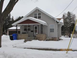 318 East Randall Street, Appleton WI