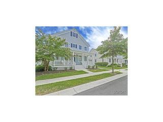 170 Willow Oak Avenue, Ocean View DE