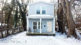 2634 Garland Ave #2, Louisville, KY 40211