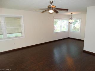 Address Not Disclosed, Fort Myers, FL 33907