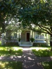 206 S Sterling Ave, Bryan, TX 77803