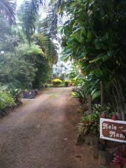 Address Not Disclosed, Kilauea, HI 96754