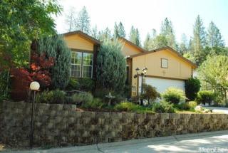 450 Gladycon Road #118, Colfax CA