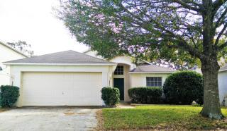 4051 Bolinas Ct, Orlando, FL 32817