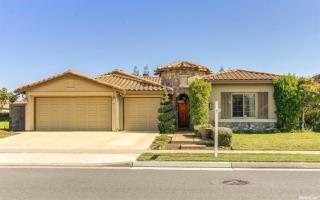 4401 Anatolia Drive, Rancho Cordova CA