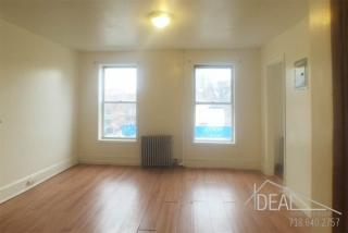 94 4th Ave #3, Brooklyn, NY 11217