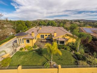 959 Rancho Road, Thousand Oaks CA