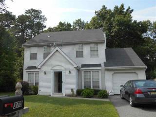 Address Not Disclosed, Galloway, NJ 08205