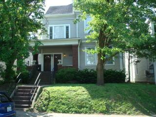 1624 Ellwood Ave, Louisville, KY 40204