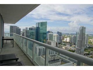 50 Biscayne Boulevard #5111, Miami FL
