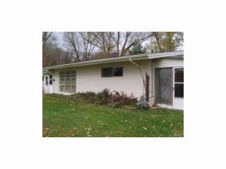 152 Hess Rd, Bellbrook, OH 45305