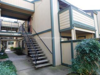 400 Del Verde Cir #5, Sacramento, CA 95833