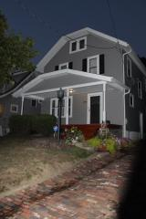 1485 Brown St, Akron, OH 44301