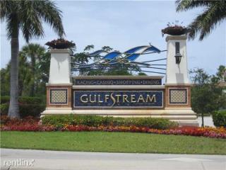 215 SE 3rd Ave, Hallandale Beach, FL 33009