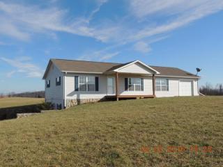 831 Boyd Carter Rd, Chuckey, TN 37641