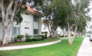 141 Holly Ave #5, Carpinteria, CA 93013